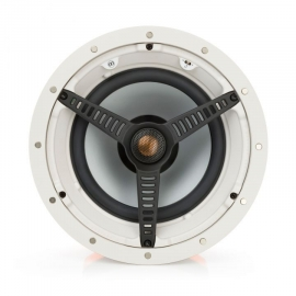 Monitor Audio C 180 Inceiling