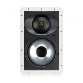 Monitor Audio WT 280 IDC Inwall