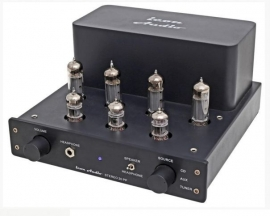 Icon Audio Stereo 20 PP