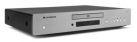 Cambridge Audio AXC35 cd-speler