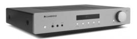 Cambridge Audio AXA35 Geïntegreerde versterker