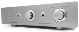 Sugden Audio A21SE Signature
