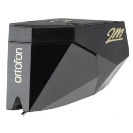 Ortofon 2MBlack