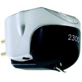 Goldring 2300 MM