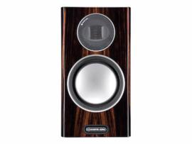 Monitor Audio Gold 100 5e Generatie