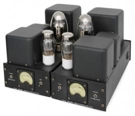 Icon Audio MB30 Eindversterker