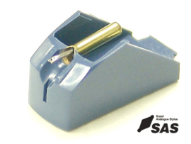 Jico naald voor: National/Technics EPS-30 ES, SAS op Boron Cantilever
