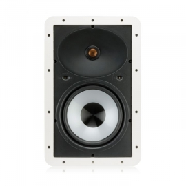 Monitor Audio WT 280 Inwall