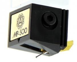 Nagaoka JN-P-500 Stylus
