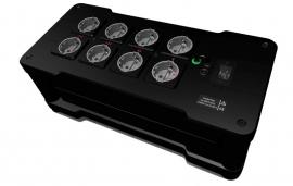 Essential Audio Tools Filtered Multiplier 8