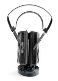 Stax SR-L300 Earspeaker