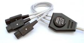 Essential Audio Tools Current Spyder B