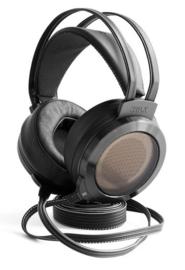 Stax SR-007MK2 Earspeaker