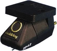 Goldring G-1042