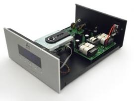 Audio Note CDT Two V2