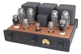 Icon AudioStereo 60 MkIII