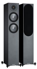 Monitor Audio Bronze200