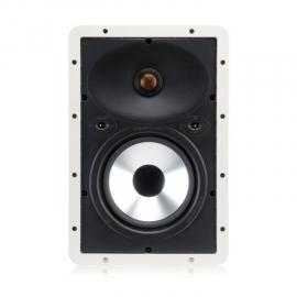 Monitor Audio WT 265 Inwall