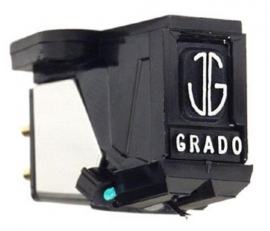 Grado Prestige Green-3