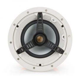 Monitor Audio CT 165 Inceiling