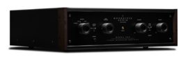 Moonriver Audio Model 404