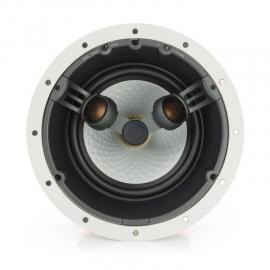 Monitor Audio CT 380 FX