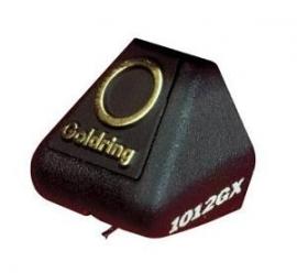 Goldring 1012 GX Stylus
