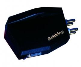 Goldring Elite
