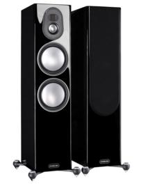 Monitor Audio Gold 300 5e Generatie