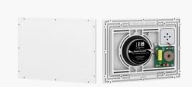 Stealth Acoustics LR6G