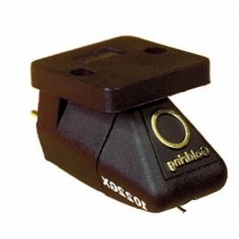 Goldring G-1022 GX