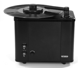 Watson's VinylCare Record Cleaning Machine