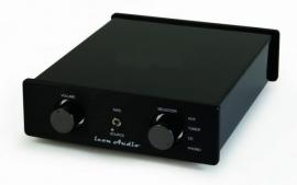 Icon Audio Passive Pre