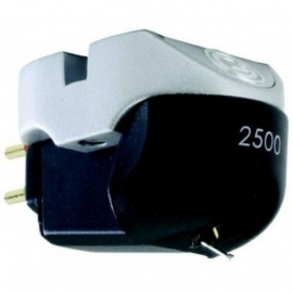 Goldring 2500 MM