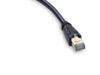 Ethernet Kabels