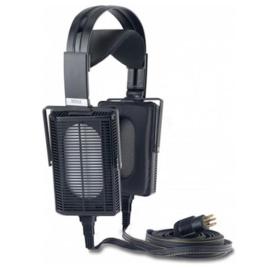 Stax SR-L500 MK2 Earspeaker