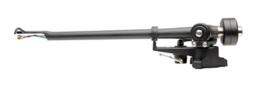 Rega RB330 toonarm