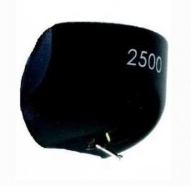 Goldring 2500 Stylus
