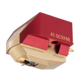 Audio Technica AT-OC9XML