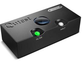 Chord Electronics Qutest