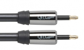 QED  Performance Mini Toslink to Mini Toslink