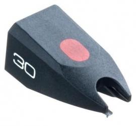 Ortofon Stylus 30