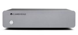 Cambridge Audio Alva Solo MM Phonoversterker