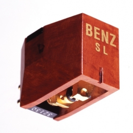 Benz  Wood