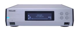 Melco N100-H20 streamer/server