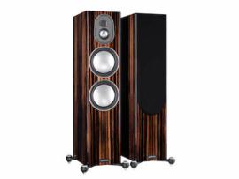 Monitor Audio Gold 200 5e Generatie