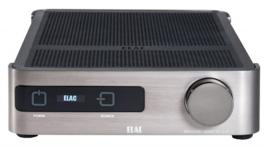 Elac Discovery DS-A101 wifi netwerkversterker