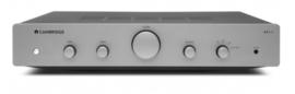 Cambridge Audio AXA25 Geïntegreerde versterker