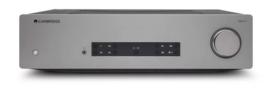 Cambridge Audio CXA81 geïntegreerde versterker