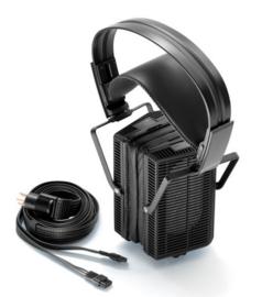 Stax SR-L700 MK2 Earspeaker